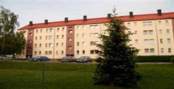 Mahrholzberg